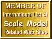 Member of Scale Model
