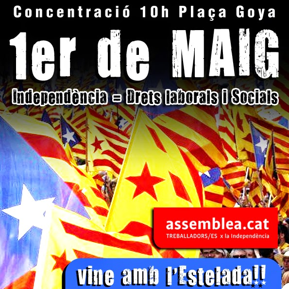 http://noticias.lainformacion.com/madrid-2020/marfany-anc-los-derechos-nacionales-y-sociales-son-inseparables_fQRvKCy3zdCbMIxFYRmtF2/