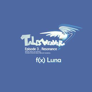 %5BOST%5D+Luna+(f(x))+%E2%80%93+Tales+We