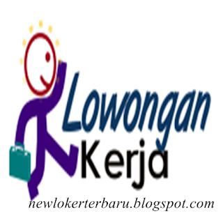 Lowongan Kerja Juni Banjarbaru 2013 Terbaru
