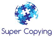 Super Copying