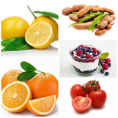 Cara Diet Alami Nurunin Berat Badan