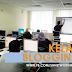 Kelas bina blog perniagaan