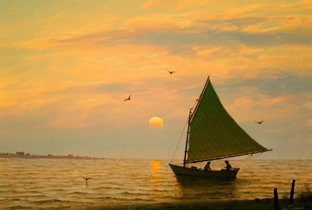 veleros-en-paisajes-marinos-realistas
