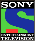Sony Tv  All Dramas Online