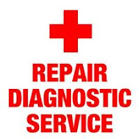ebook-repair-service