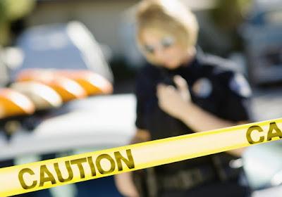 Dos escuelas judías en Florida fueron evacuadas tras amenazas de bomba