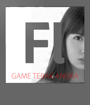 Cara Membuat Game Membuat Tebak Angka (Free download)-- japanese girls