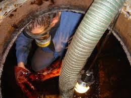 débouchage canalisation bouches du rhone, débouchage canalisation 13