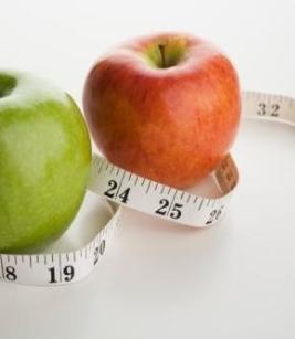 السمنة وأنواعها والأمراض المصاحبة لها والأدوية المختلفة لعلاجها- ريجيم- حمية غذائية - إنقاص الوزن