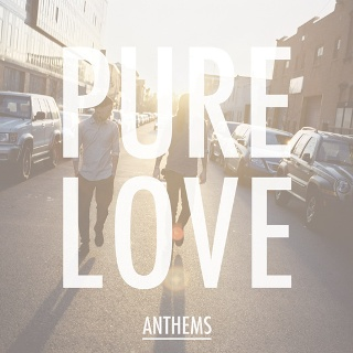 Pure Love – Beach Of Diamonds Lyrics | Letras | Lirik | Tekst | Text | Testo | Paroles - Source: musicjuzz.blogspot.com