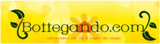 BOTTEGANDO.COM