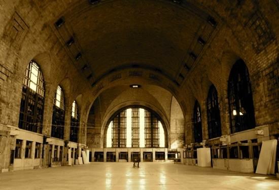 Buffalo-NY-Central-Terminal