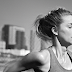 adidas Athletes Are Stronger Than the Elements in New Spot from Miniac Films
