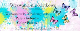 Wyzwanie #10/17 Challenge #10/17