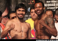 Fight Camp 360 Pacquiao vs Mosley, Pacquiao vs Mosley, Pacquiao vs Mosley News, Pacquiao vs Mosley Online Live Streaming, Pacquiao vs Mosley Updates