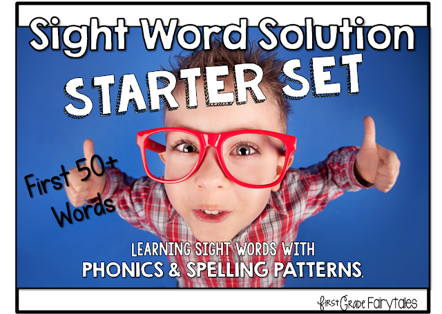 https://www.teacherspayteachers.com/Product/Sight-Word-Solution-Starter-Set-to-Teach-50-Words-FREE-1985029