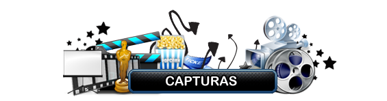 02 Capturas Camino Hacia El Terror 5 (2012) [DVDRip] [Latino] [Terror]