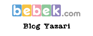 bebek.com Blog Yazari