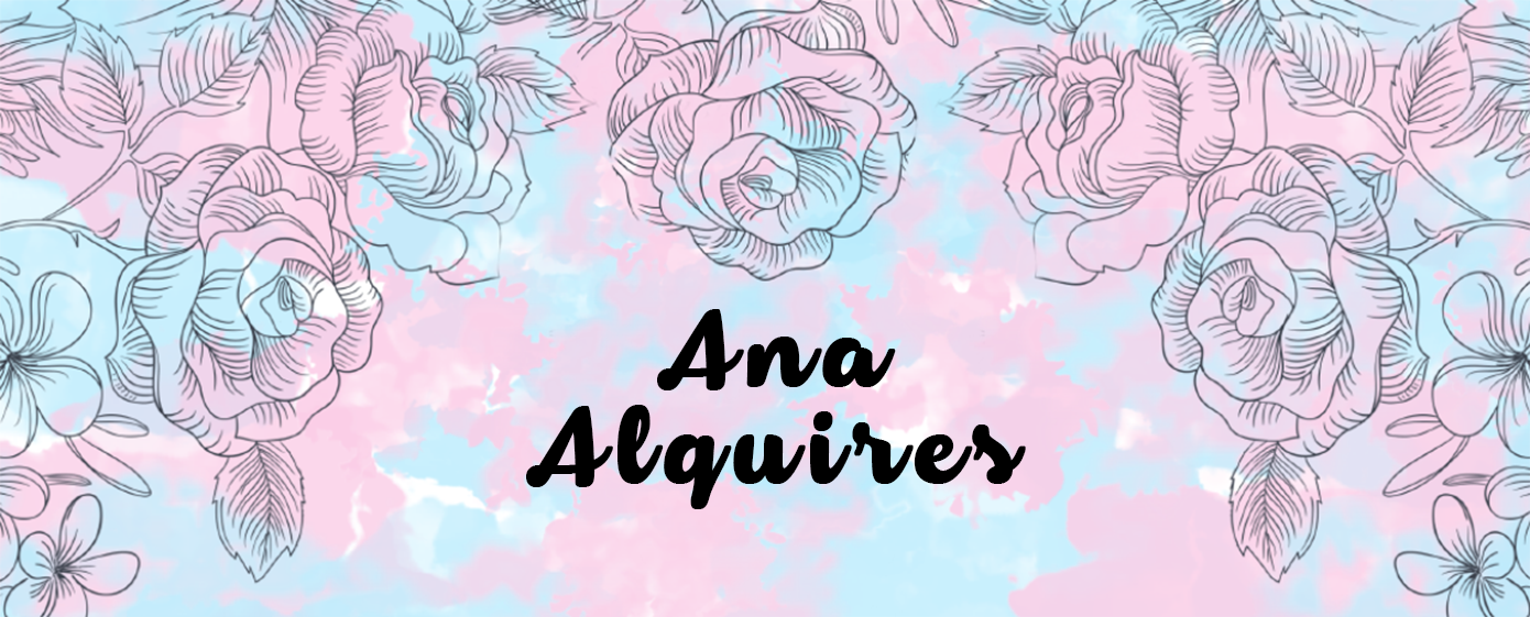 AnaAlquires