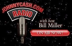 http://www.johnnycash.com/radio_jc/index.php