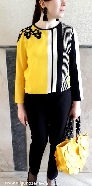www.nilgunozenaydin.com-dikiş blogu-tasarım bluz-dikiş-özel dikim-tasarımcı-sewing-sewing blogs-dikiş bloglar