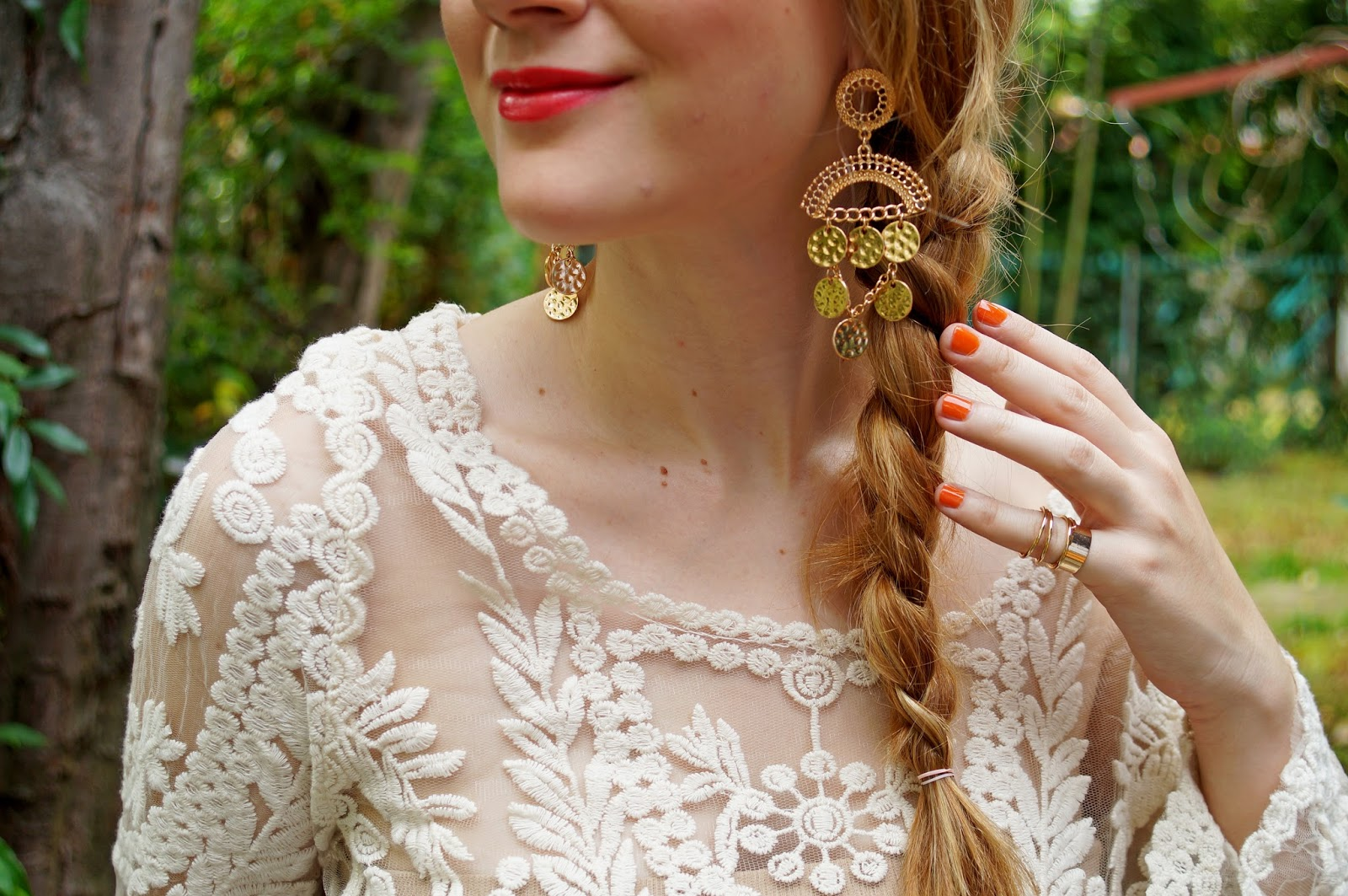 Dresslily Accessories