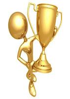 winner,champion,juara