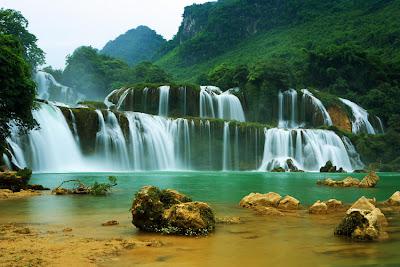 voyage_au_vietnam, Voyage, vietnam, cao bang, voyage photo, voyage au vietnam, nord vietnam, montagne vietnam, travel