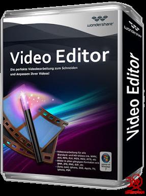pdf editor free software download full version