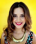 Chica Melao
