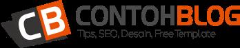 logo header cb