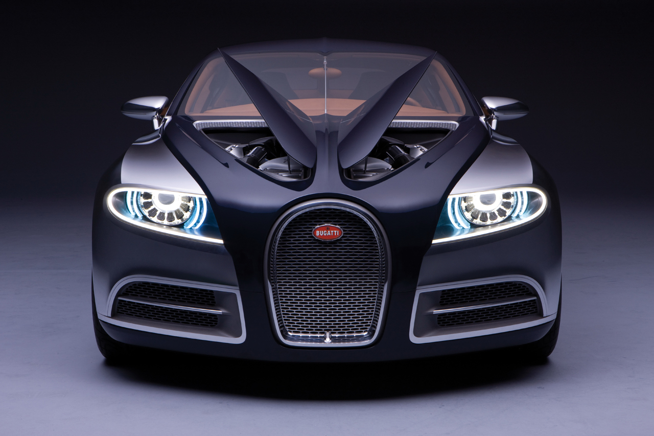 2012 bugatti galibier fast speedy cars. Cars Review. Best American Auto & Cars Review