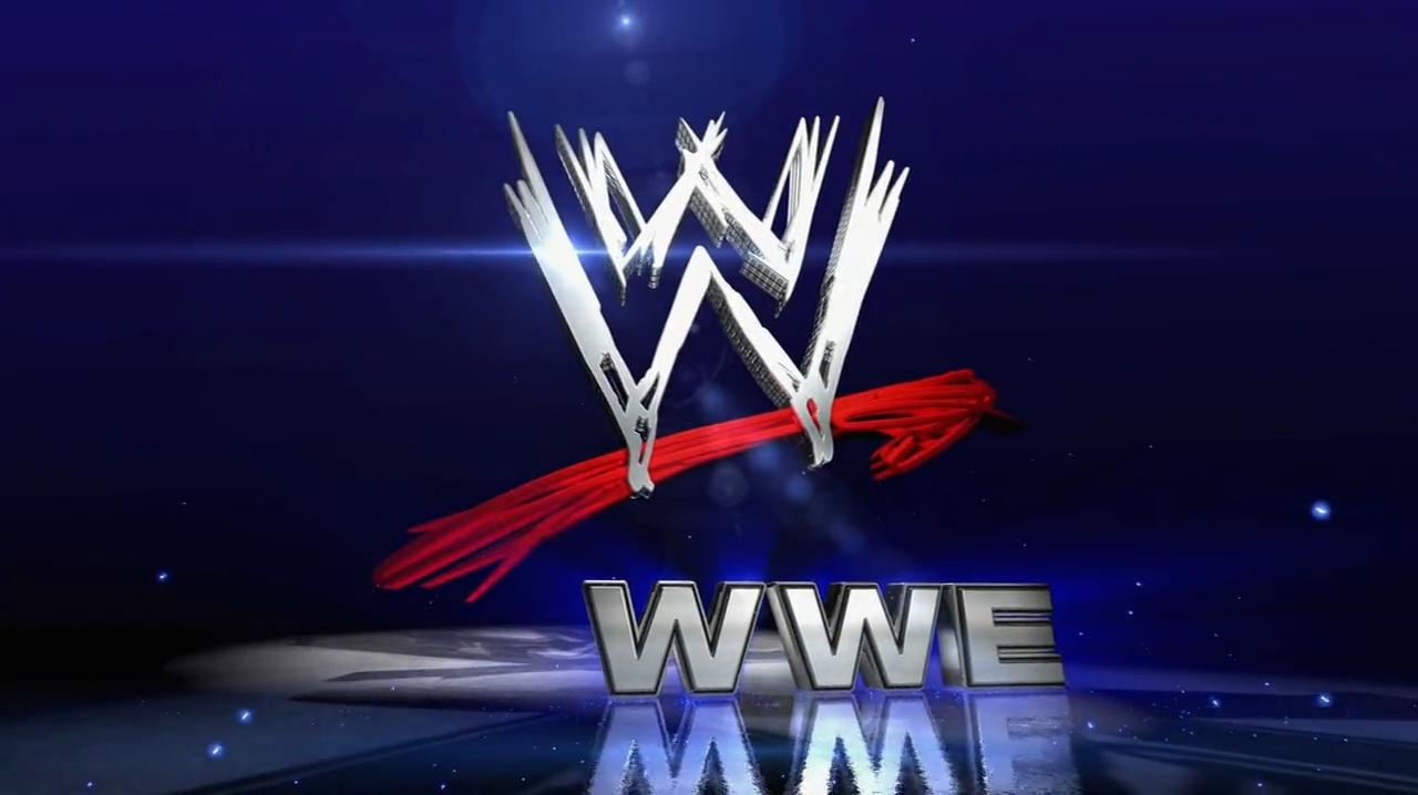 wwe logo wallpaper -#main