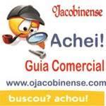 GUIA COMERCIAL JACOBINA