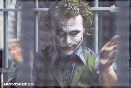 10 profissões com maior incidência de psicopatas
