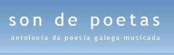 Poemas en cancións