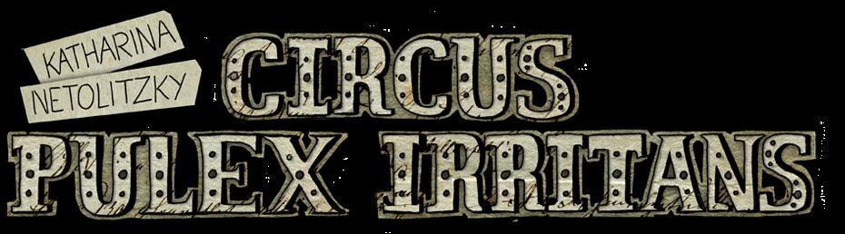 Circus Pulex Irritans
