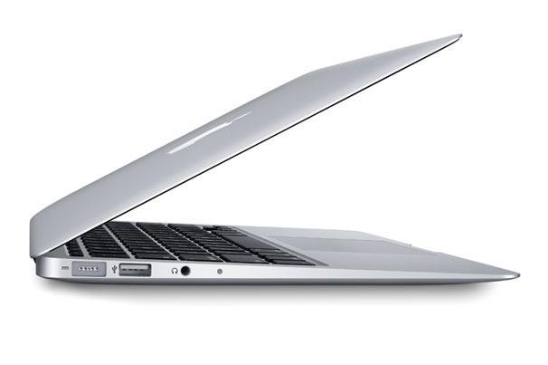 Notebook Xiaomi - Rumores, Especificações tecnicas e preço