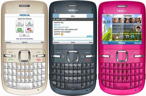 aplikasi blackberry di nokia c3 - IsaiahRowley's blog