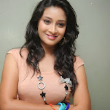 Bhanu Sri Hot Photos at Veedi Pourusham Movie Press Meet 41