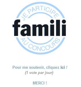 http://www.famili.fr/sap/blogparents/entrant/461215