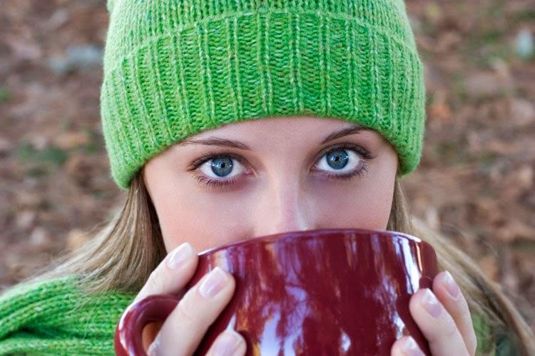 اغذية مفيدة لرجيم الشتاء