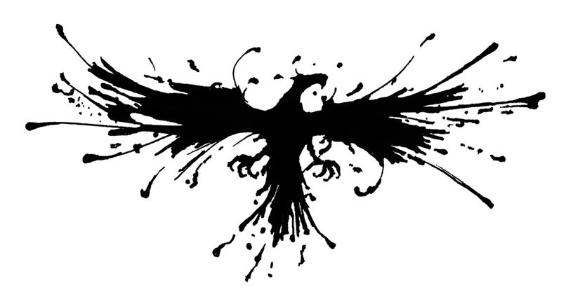 phoenix tattoo meaning phoenix tattoo phoenix tattoo raleigh phoenix
