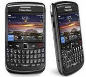 BlackBerry Onyx II 9780 Harga Rp.2.800.000,- Hub: 081-998-086-889