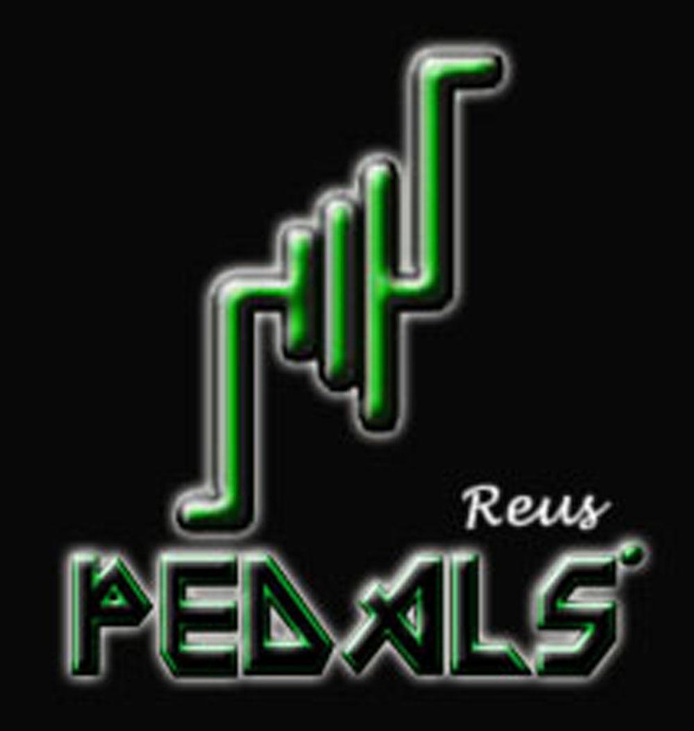 PEDALS REUS