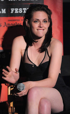 kristen stewart hot wallpaper and photos