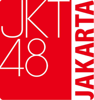 All Post About JKT48