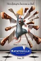 Ratatouille (ESPAÑOL)