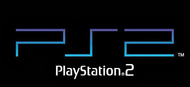 <b>List</b> Emulator for PlayStation